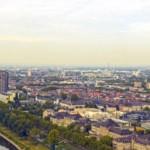 Weirauch fordert Einführung der Mietpreisbremse in Mannheim
