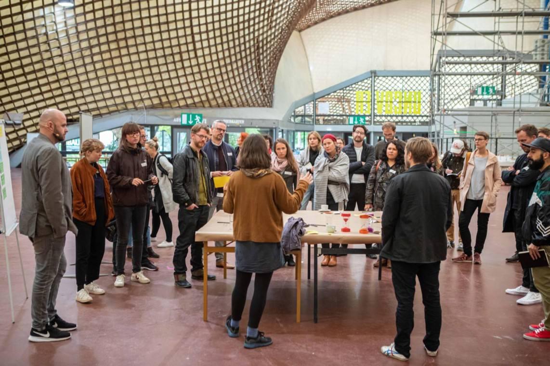 placemaking forum 096ikwoqr60j7u5hd9gegbp 1142x761 - Stadtplanung für Politikverdrossene?