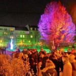 Drei Tage Kunst und Kultur in der Neckarstadt-West