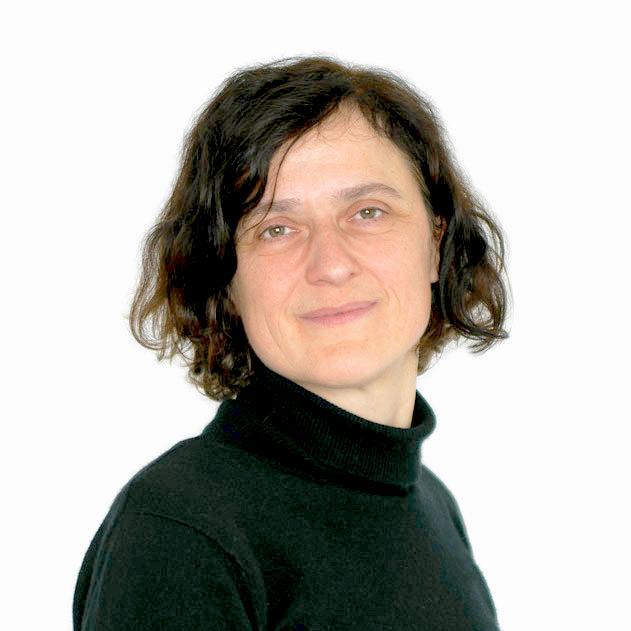 Von 1998 bis 2002 arbeitete Annette Dorothea Weber als Dramaturgin, Regieassistentin und Regisseurin im Schnawwl, dem Kinder- und Jugendtheater am Nationaltheater Mannheim. Seit 2002 ist sie als freie Regisseurin tätig | Foto: Community Art Center Mannheim