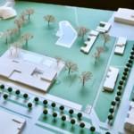 Siegerentwürfe für Kombibad Herzogenried vorgestellt (Update: Fotogalerie)