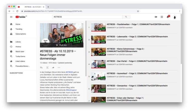 stress channel screenshot 760x451 - stress-channel-screenshot