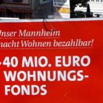 Wohnungsfonds – ja, aber richtig!