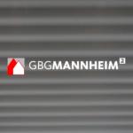 GBG will Markthaus übernehmen