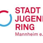 Stadtjugendring Mannheim bekommt Zuwachs