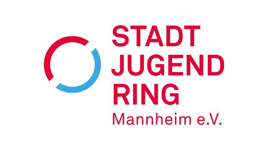 Stadtjugendring Logo