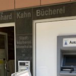 Stadtbibliothek öffnet mit eingeschränktem Betrieb – auch in der Neckarstadt