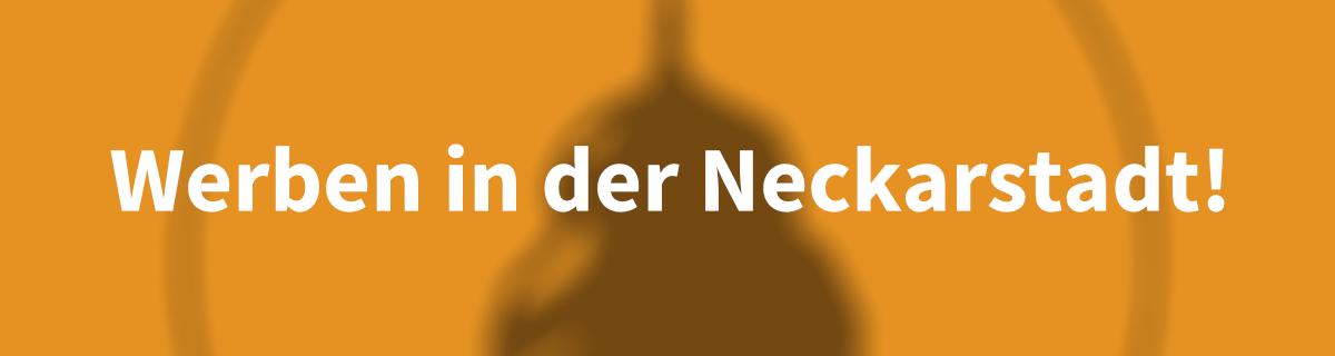 werben-in-der-neckarstadt