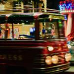 Verkehrswende in Mannheim: Aktionismus ohne nachhaltige Wirkung