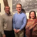 CDU will Angebote für Jugendliche in der Neckarstadt stärken