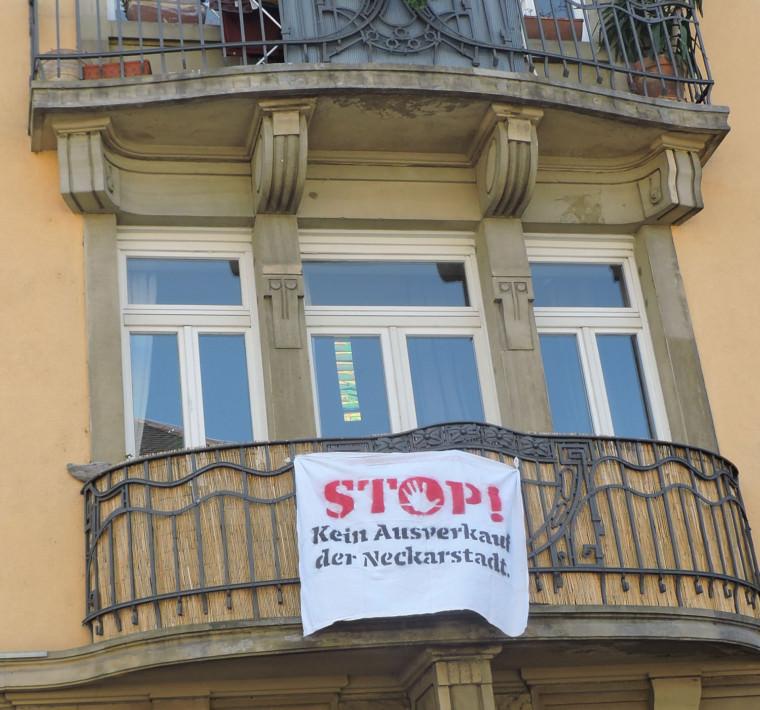 housing action day 10 cki 760x710 - housing-action-day-10-cki