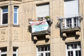 housing action day 20 cki 340x227 - Geschafft! Mieter*innen kaufen eigenes Haus