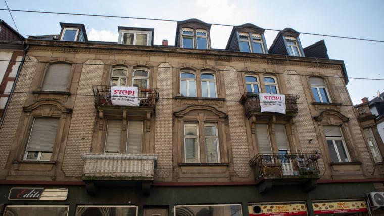 housing action day 35 cki e1585534125349 760x427 - housing-action-day-35-cki