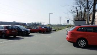 parkplatz neue gastro am neckar 340x191 - Mieten-Demo – Allein zu Haus (mit Fotogalerie)