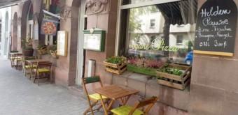 Pizzeria Caravela | Foto: zg