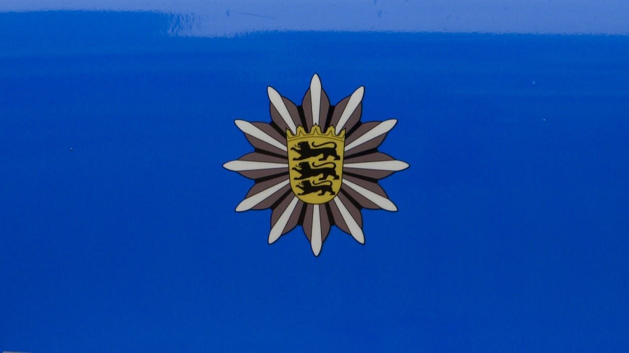 Polizei (Symbolbild) | Foto: M. Schülke