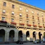 Mannheim schränkt öffentliches Leben massiv ein (Update)
