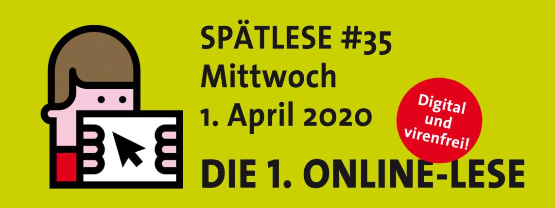 """spaetlese35 2020online 1142x429 - Spätlese sammelt Beiträge für """"Online-Lesung"""""""