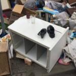 Behörden kommen Müllsündern auf die Spur