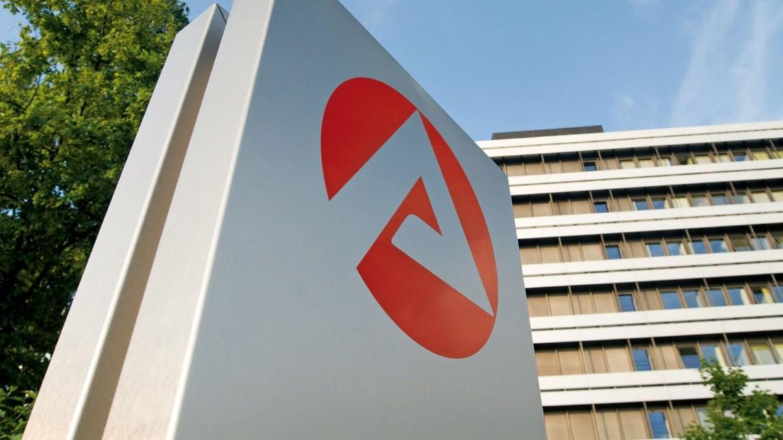 Agentur für Arbeit (Symbolbild) | Foto: Agentur für Arbeit
