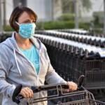 Ab Montag Maskenpflicht in ÖPNV und Läden