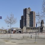 Aufenthaltsverbote an öffentlichen Orten bis Mitte Juni verlängert