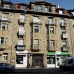 """Neckarstädter Hausprojekt """"Viertel 8"""" in der SWR-Landesschau"""