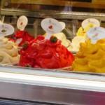 """Eisdielen und Cafés: Auch nichts """"to go"""""""