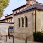 1,8 Millionen Euro für Modernisierung des Kaisergartens