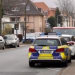 11-jähriger Junge bei Verkehrsunfall schwer verletzt