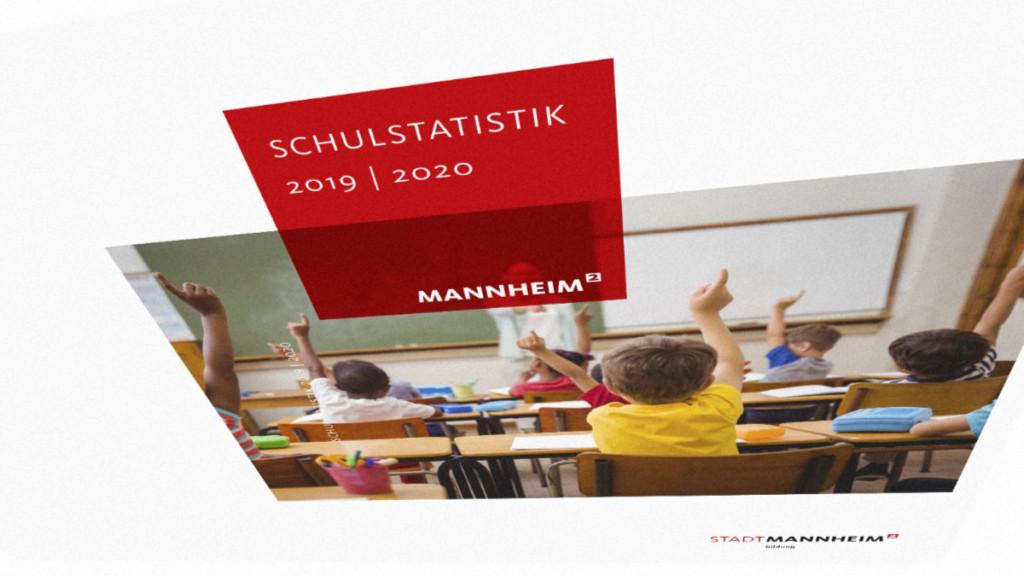 schulstatistik 2019.20 1024x576 - Schulstatistik zeigt: Nachfrage nach Ganztagsgrundschulen steigt