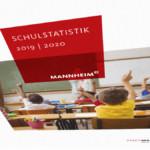 Schulstatistik zeigt: Nachfrage nach Ganztagsgrundschulen steigt