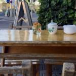 Stadt will Gastromonie unbürokratisch unterstützen