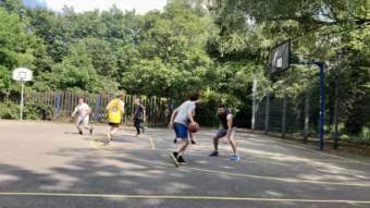 herzogenriedpark basketball img 9379 340x191 - Mannheimer Stadtparks starten den Jahreskartenvorverkauf