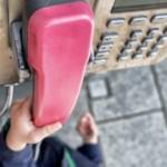 Städtisches Familientelefon eingerichtet