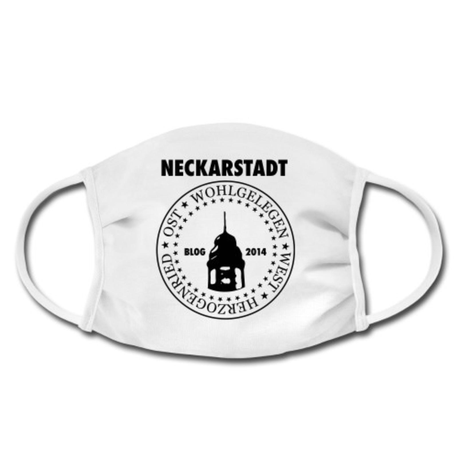 neckarstadt-blog-seit-2014-gesichtsmaske