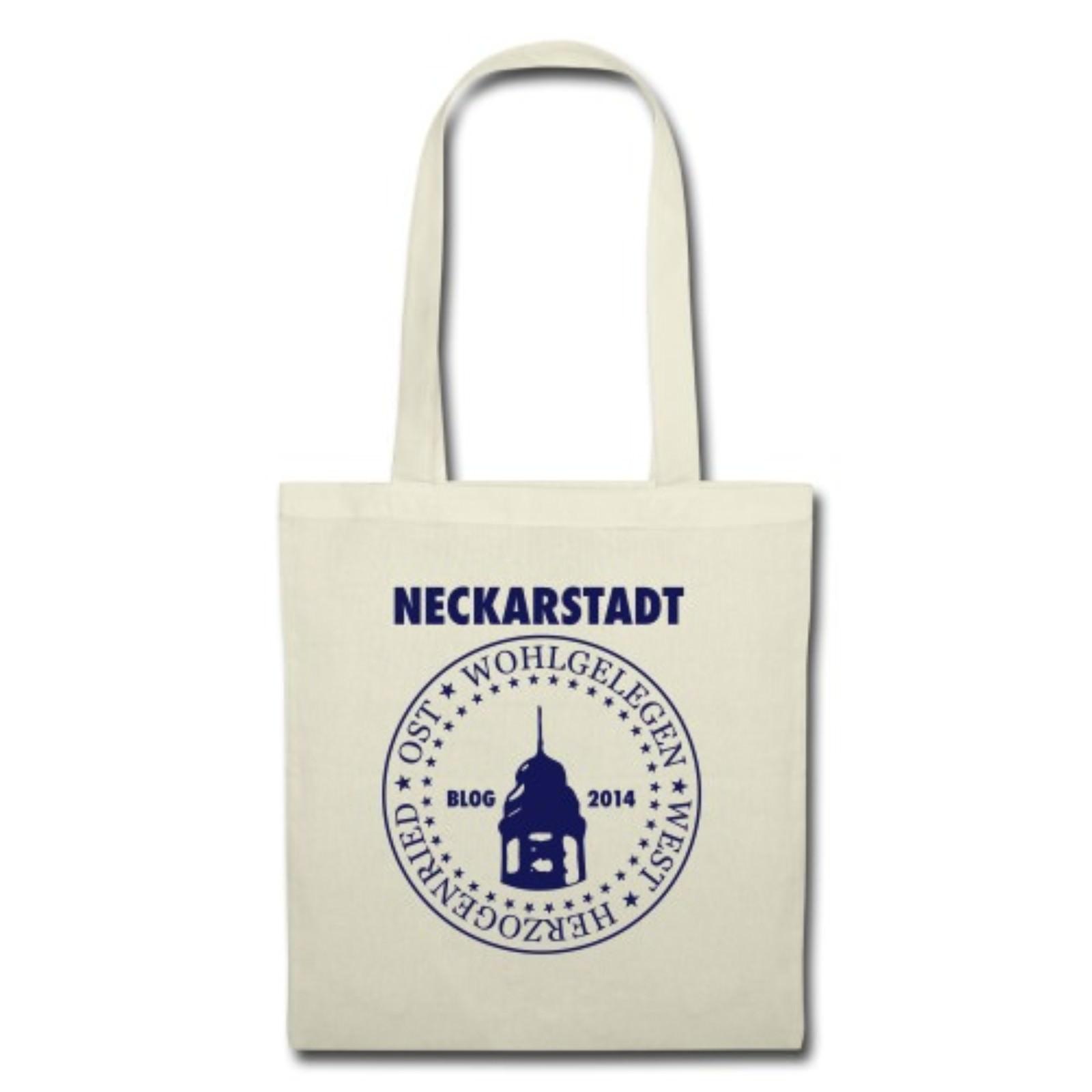 neckarstadt-blog-seit-2014-stoffbeutel