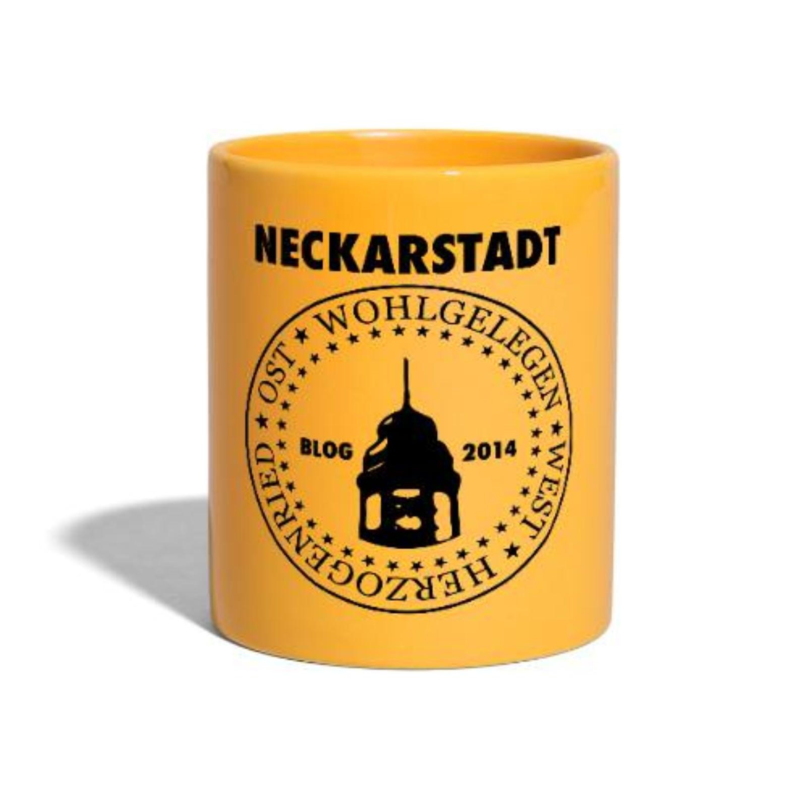 neckarstadt-blog-seit-2014-tasse-einfarbig