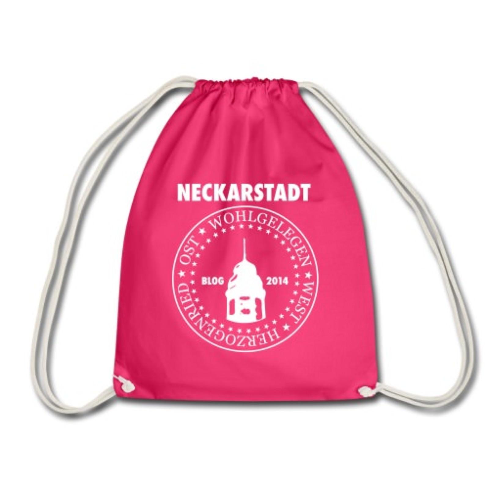 neckarstadt-blog-seit-2014-turnbeutel
