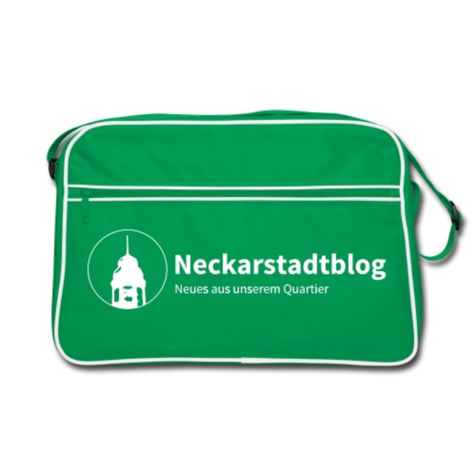 neckarstadtblog-logo-claim-retro-tasche