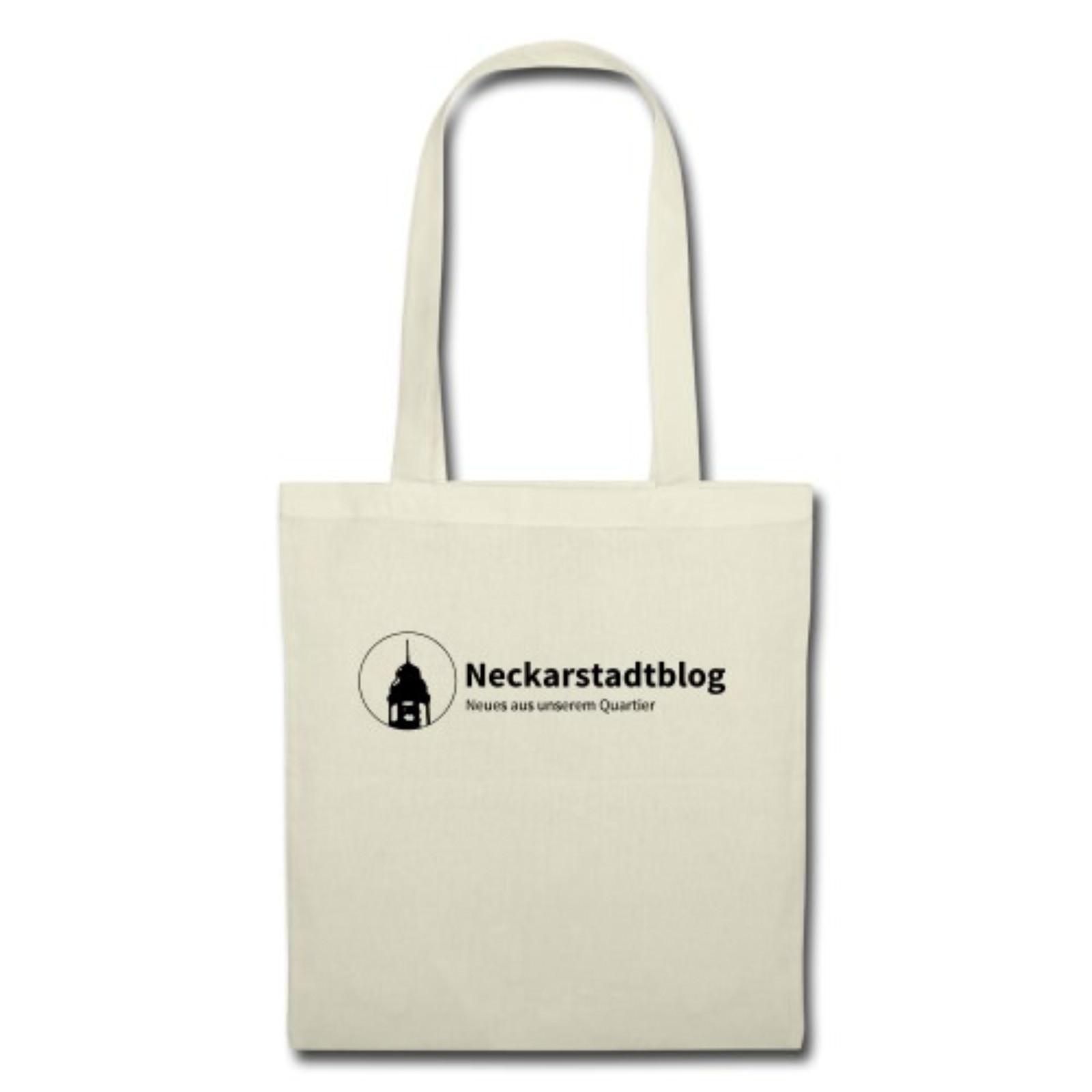 neckarstadtblog-logo-claim-stoffbeutel