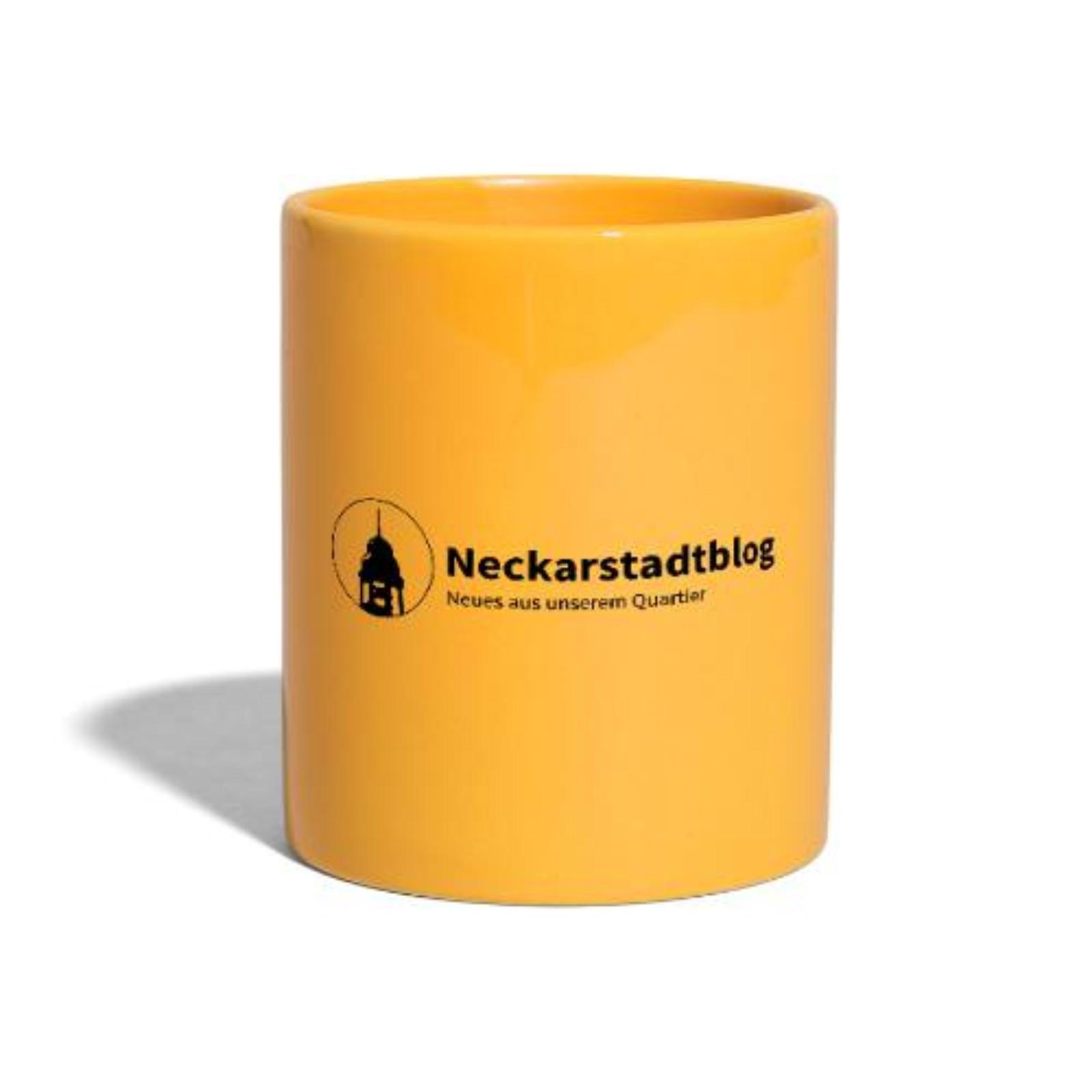 neckarstadtblog-logo-claim-tasse-einfarbig