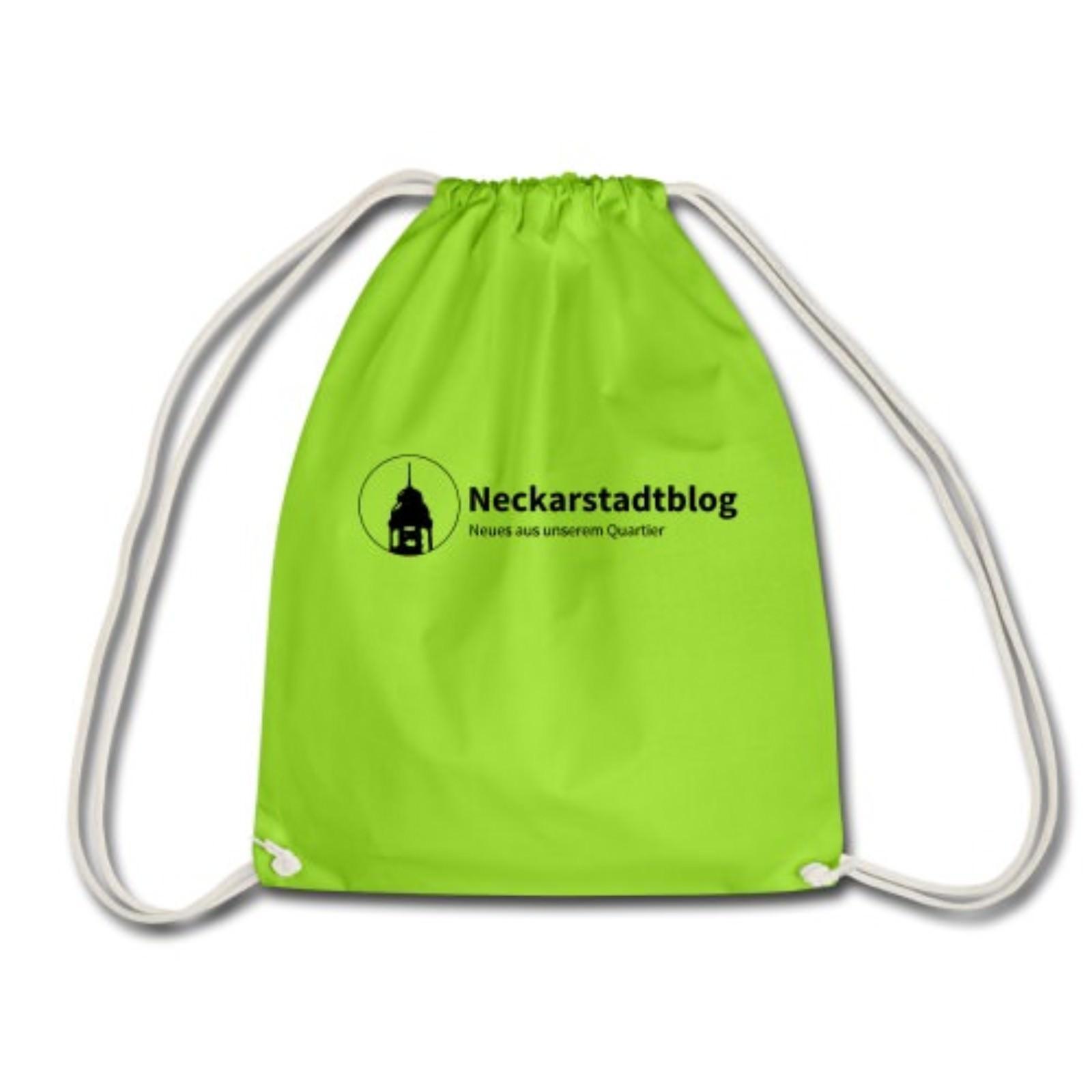 neckarstadtblog-logo-claim-turnbeutel