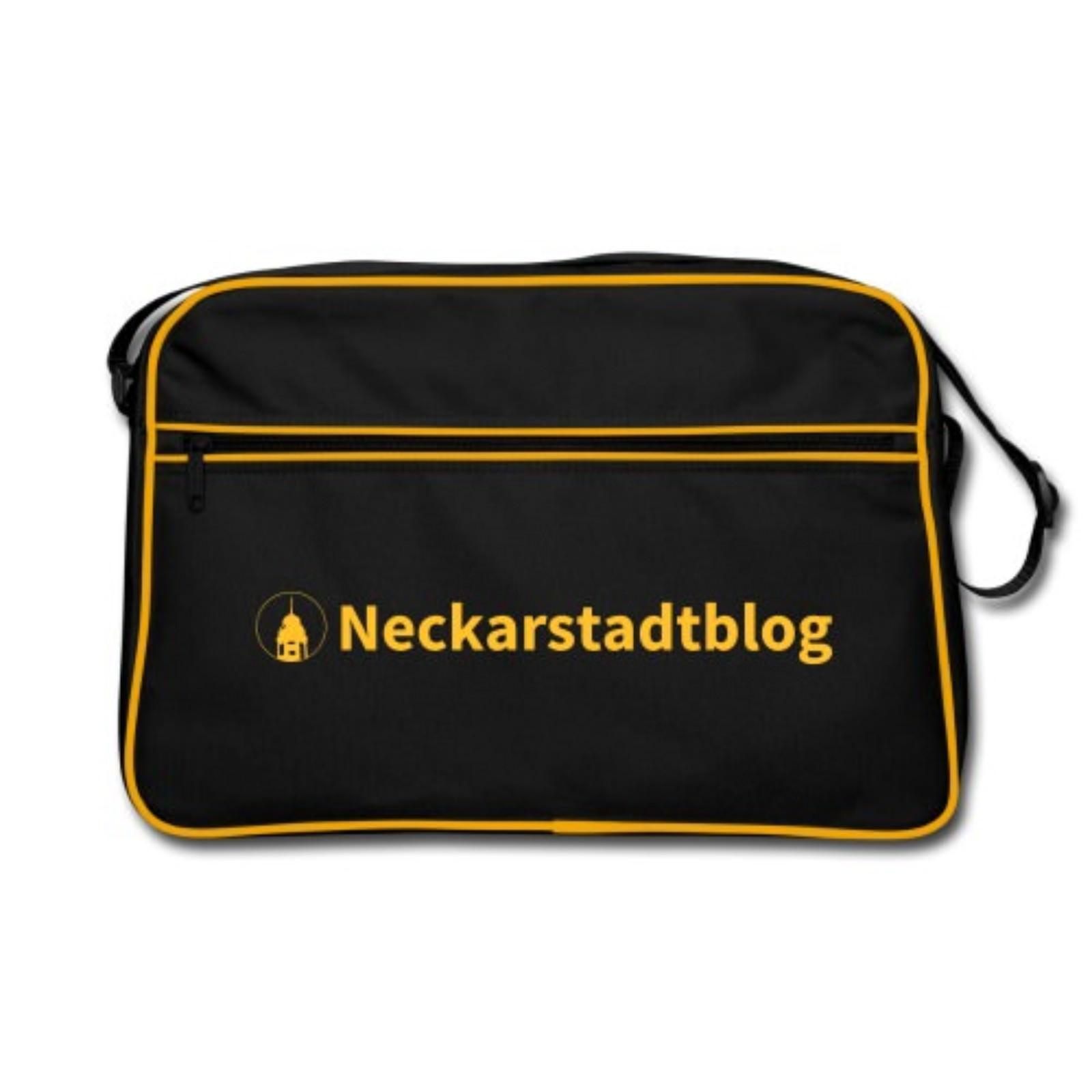 neckarstadtblog-logo-schmal-retro-tasche