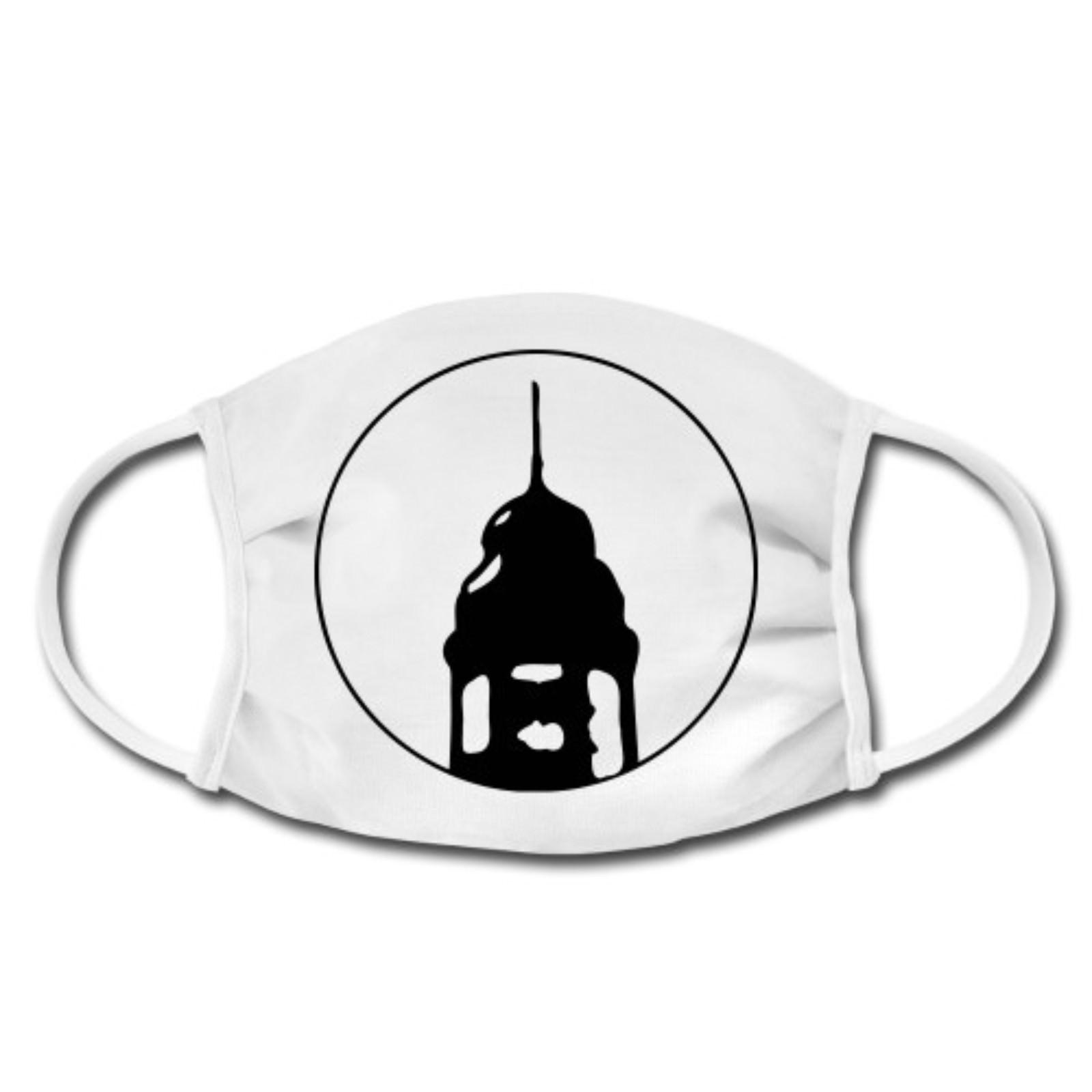 neckarstadtblog-logo-shirt-gesichtsmaske