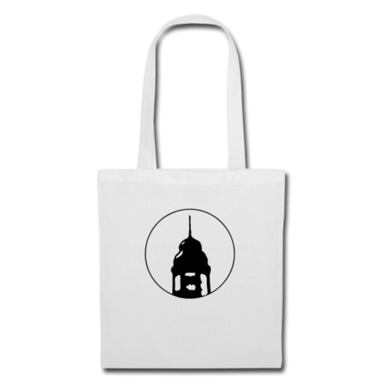 neckarstadtblog-logo-shirt-stoffbeutel