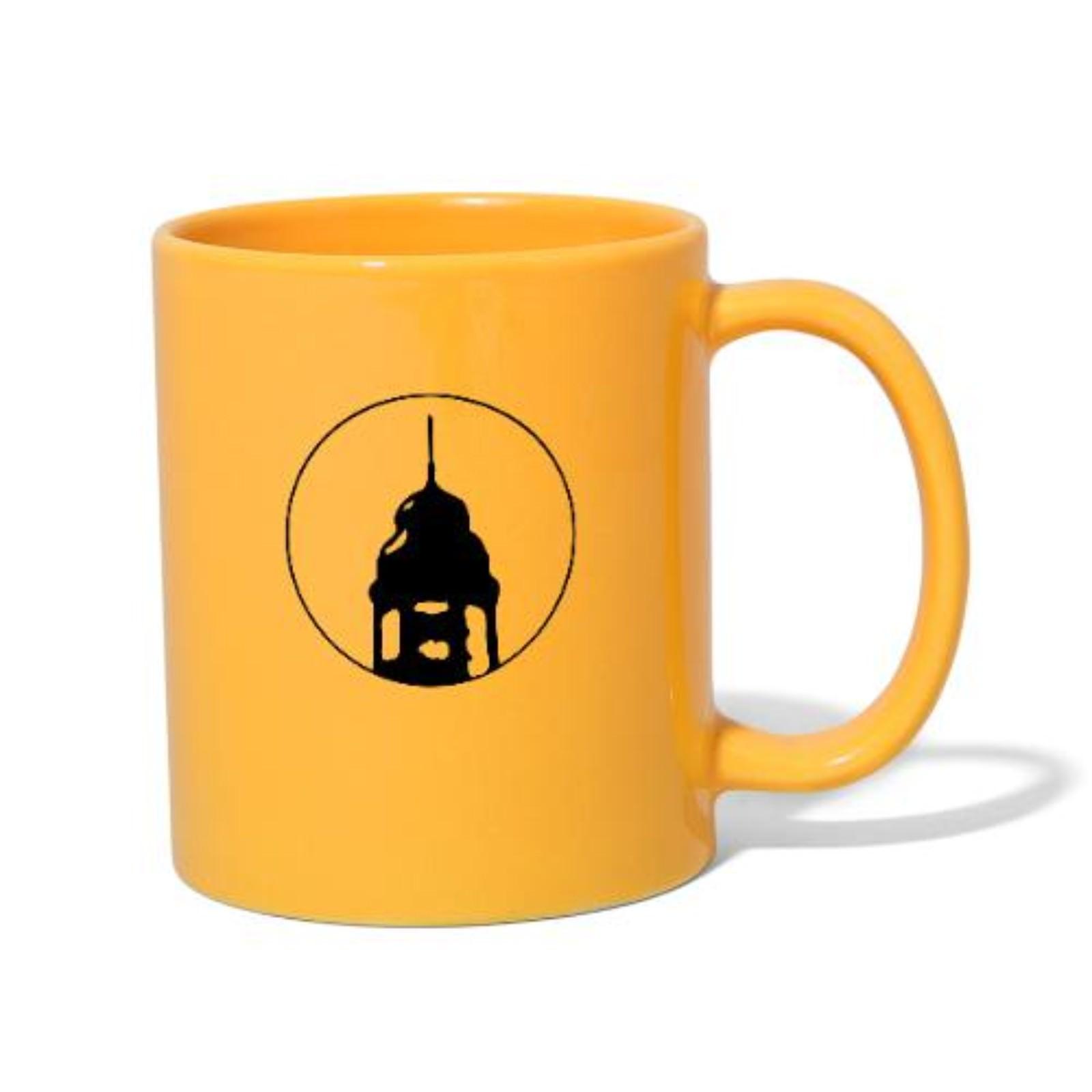 neckarstadtblog-logo-shirt-tasse-einfarbig