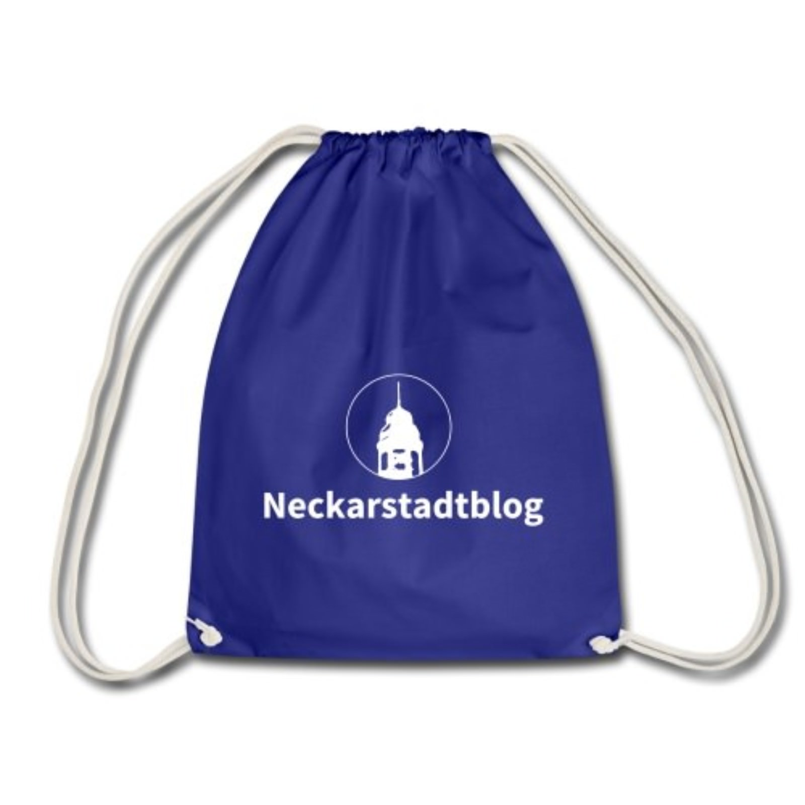 neckarstadtblog-logo-und-schriftzug-turnbeutel
