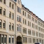 """Räumung der LEA und wie es weiter geht im """"Sicheren Hafen"""" Mannheim"""