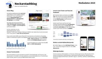 mediadaten neckarstadtblog 2020 e1592072176941 340x197 - Werben im Neckarstadtblog